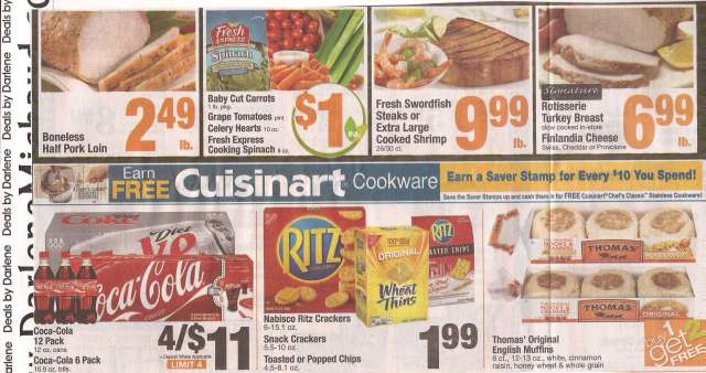 shaws-flyer-preview-ad-scan-october-24-october-30-page-1b