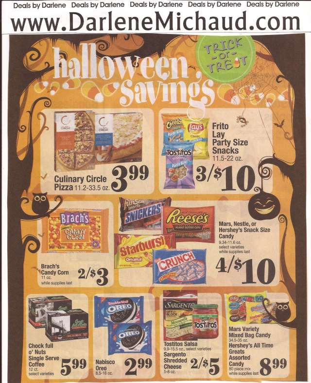 shaws-flyer-preview-ad-scan-october-24-october-30-page-2a