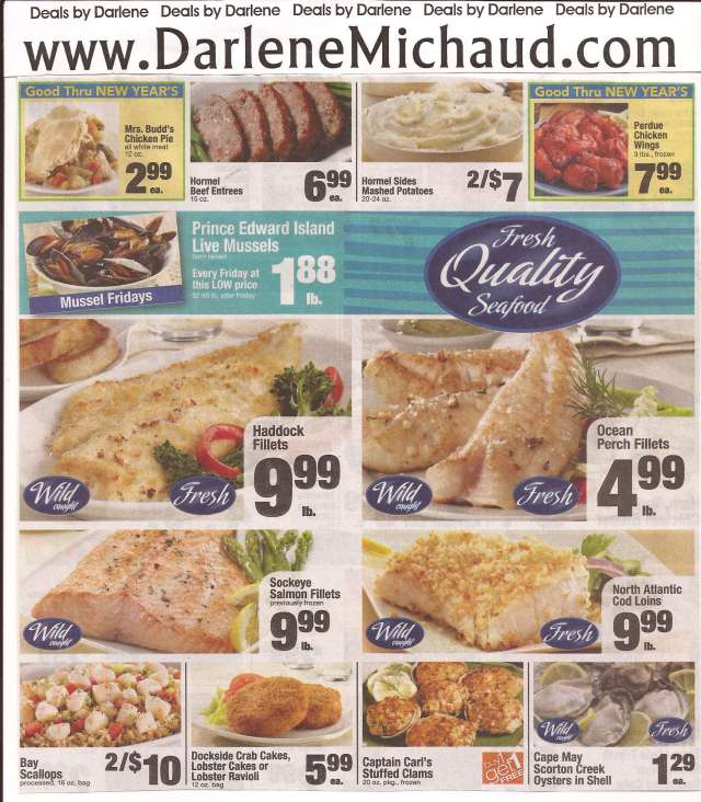 shaws-flyer-preview-ad-scan-october-24-october-30-page-3b