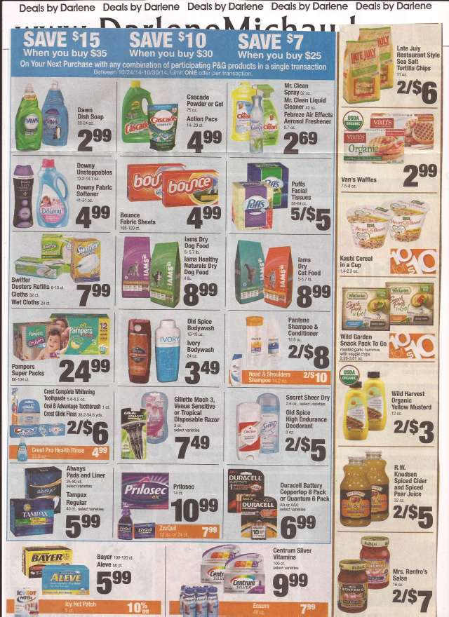 shaws-flyer-preview-ad-scan-october-24-october-30-page-5b