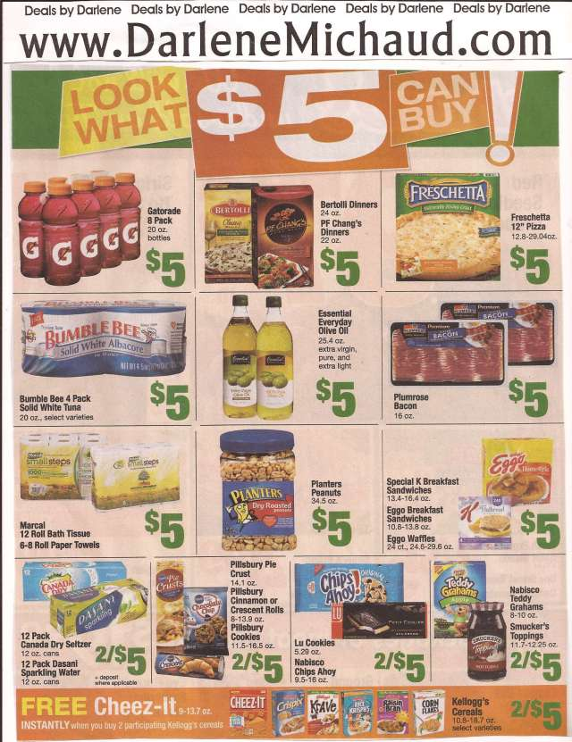 shaws-flyer-preview-ad-scan-october-31-november-6-page-2a