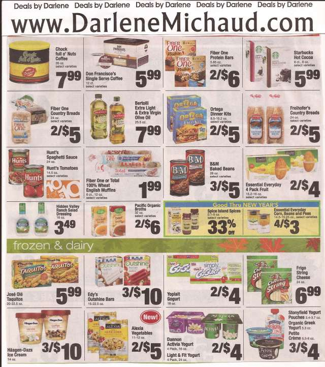 shaws-flyer-preview-ad-scan-october-31-november-6-page-4a