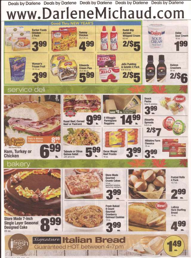shaws-flyer-preview-ad-scan-october-31-november-6-page-4b