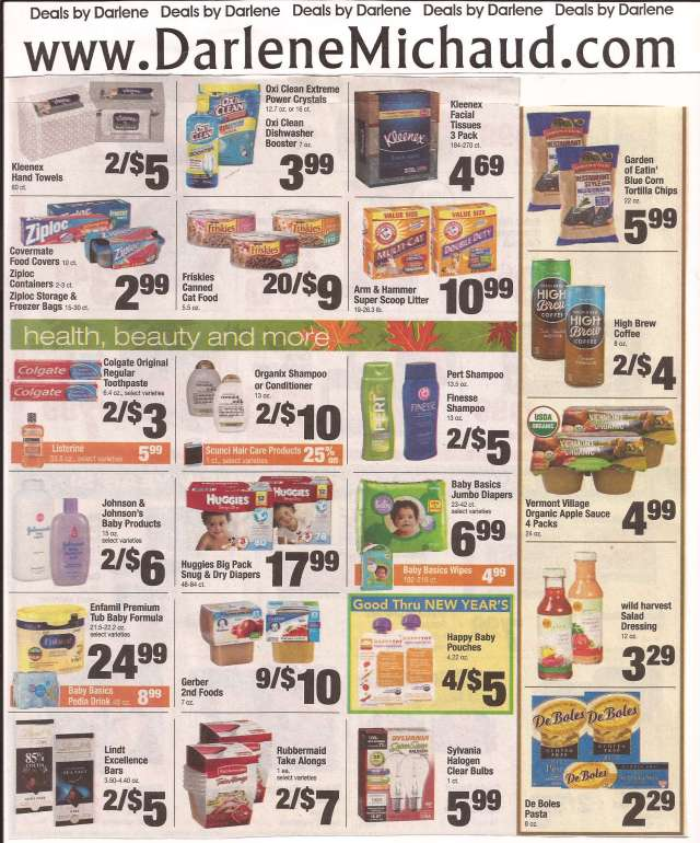 shaws-flyer-preview-ad-scan-october-31-november-6-page-5b