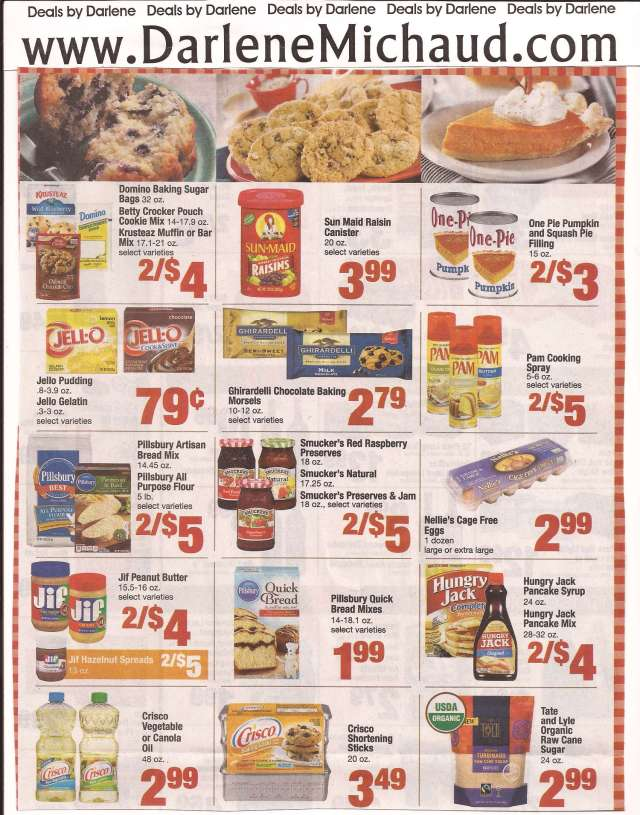 shaws-flyer-preview-ad-scan-october-31-november-6-page-6a