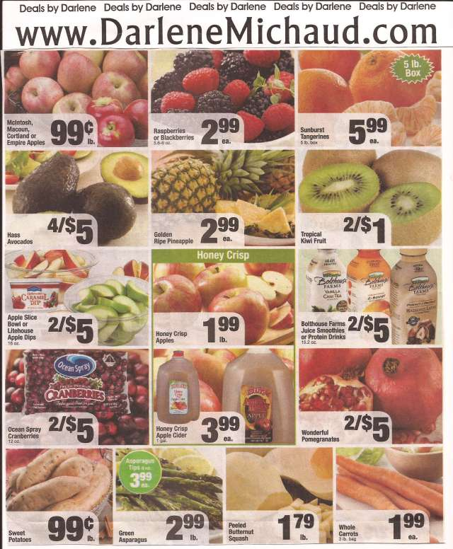 shaws-flyer-preview-ad-scan-october-31-november-6-page-8a