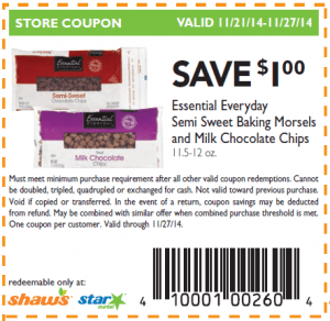 02-shaws-store-coupon-chocolate-morsels