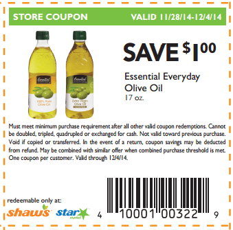 07-shaws-store-coupon-essential-everyday-olive-oil