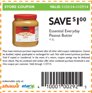 07-shaws-store-coupon-peanut-butter
