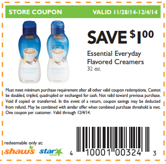 09-shaws-store-coupon-essential-everyday-coffee-creamer