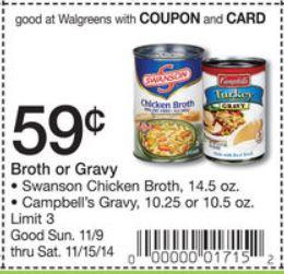 campbells-gravy-wags