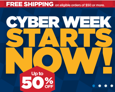cyber-week-walmart