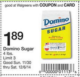 domino-sugar-walgreens