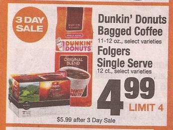 dunkin-donuts-coffee-shaws