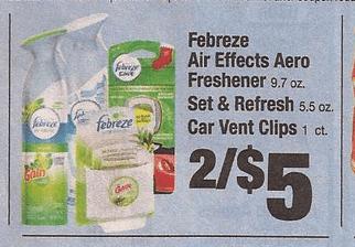 febreze-air-effects