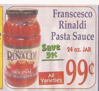 francesco-rinaldi-pasta-sauce-market-basket