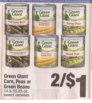 green-giant-shaws