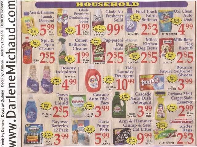 market-basket-flyer-ad-scan-november-29-december-6-page-10b