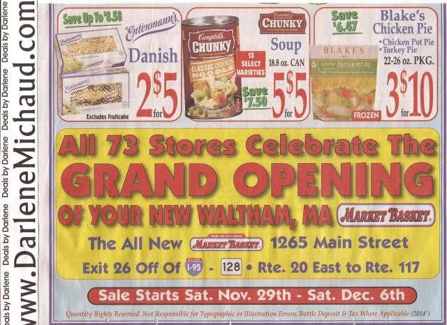 market-basket-flyer-ad-scan-november-29-december-6-page-1c