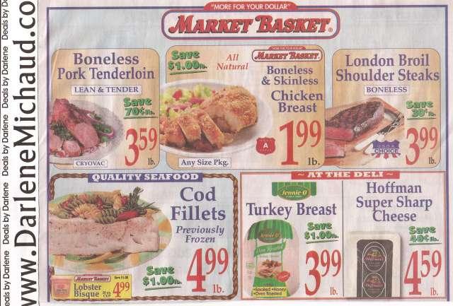 market-basket-flyer-ad-scan-november-29-december-6-page-3a