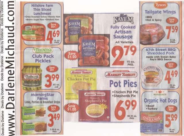 market-basket-flyer-ad-scan-november-29-december-6-page-4b