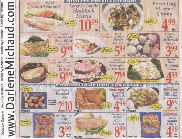 market-basket-flyer-ad-scan-november-29-december-6-page-6a