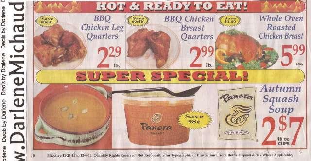 market-basket-flyer-ad-scan-november-29-december-6-page-6c