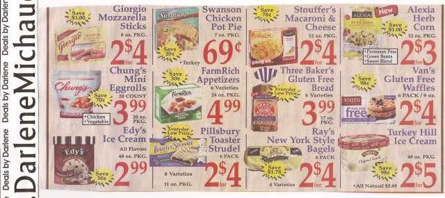 market-basket-flyer-ad-scan-november-29-december-6-page-7c