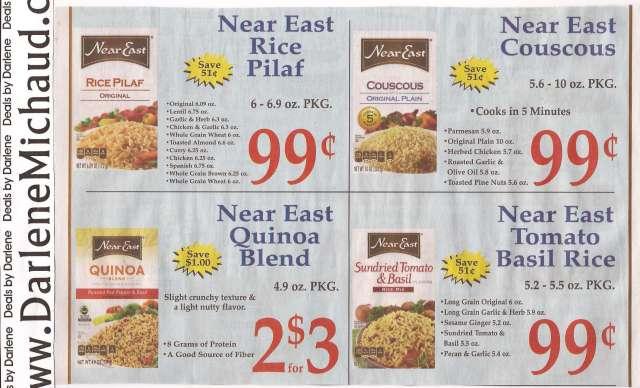 market-basket-flyer-ad-scan-november-29-december-6-page-8a