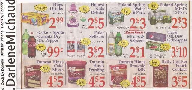market-basket-flyer-ad-scan-november-29-december-6-page-9b