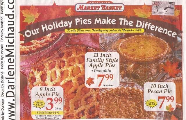 market-basket-flyer-preview-november-16-november-29-page-10a