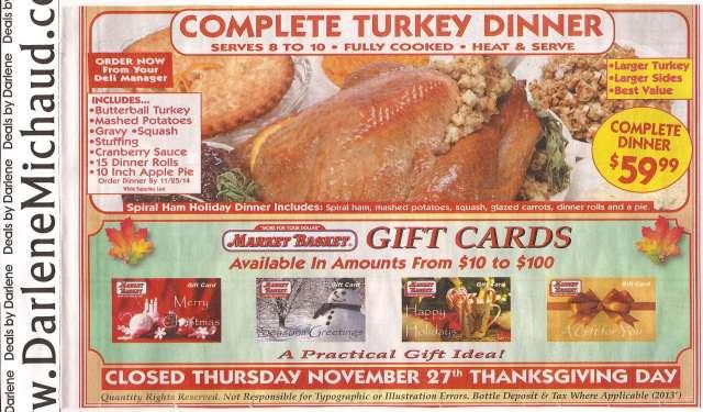 market-basket-flyer-preview-november-16-november-29-page-1c