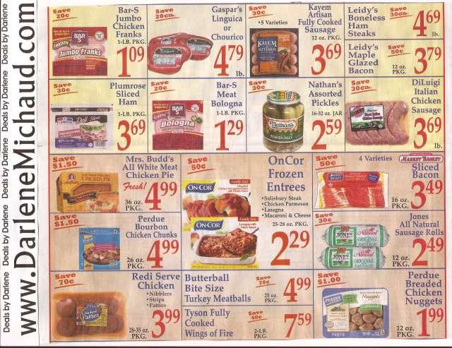 market-basket-flyer-preview-november-16-november-29-page-2b