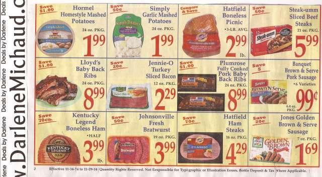market-basket-flyer-preview-november-16-november-29-page-2c