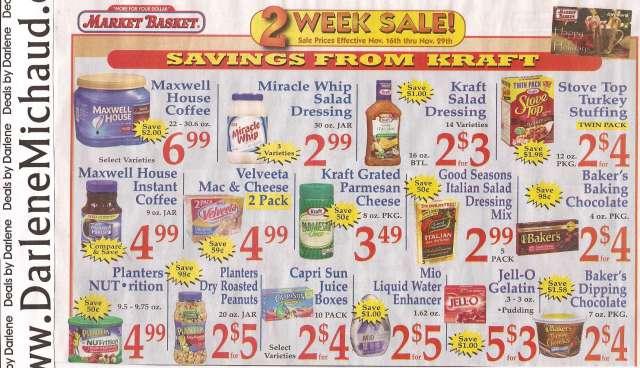 market-basket-flyer-preview-november-16-november-29-page-6a