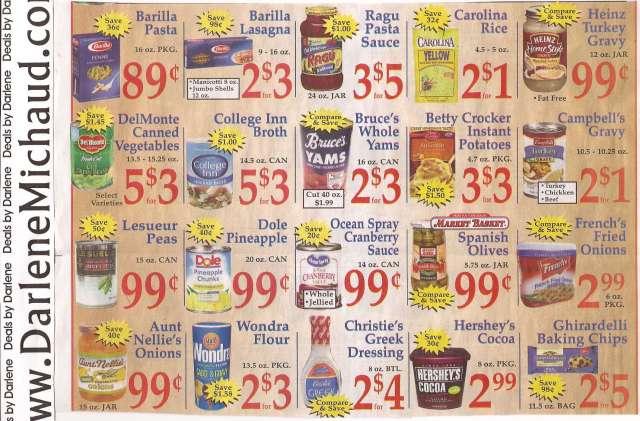 market-basket-flyer-preview-november-16-november-29-page-6b