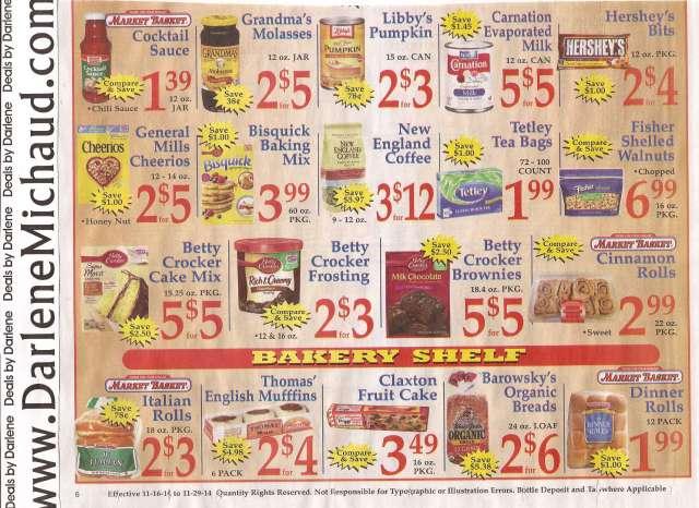 market-basket-flyer-preview-november-16-november-29-page-6c