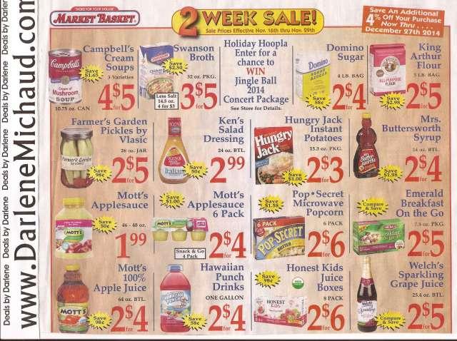 market-basket-flyer-preview-november-16-november-29-page-7a