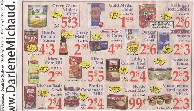 market-basket-flyer-preview-november-8-november-15-page-10a