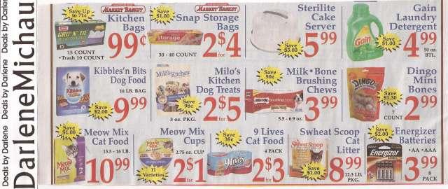 market-basket-flyer-preview-november-8-november-15-page-10c