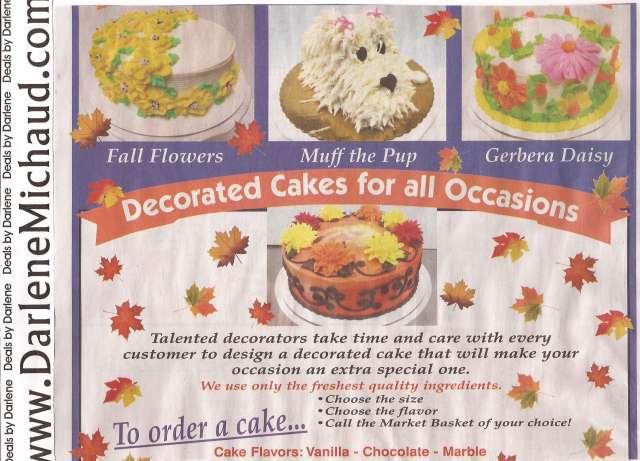 market-basket-flyer-preview-november-8-november-15-page-12a