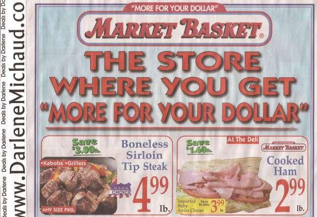 market-basket-flyer-preview-november-8-november-15-page-1a