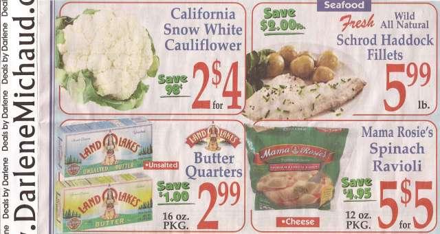 market-basket-flyer-preview-november-8-november-15-page-1b