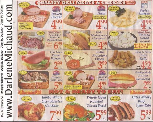 market-basket-flyer-preview-november-8-november-15-page-4b