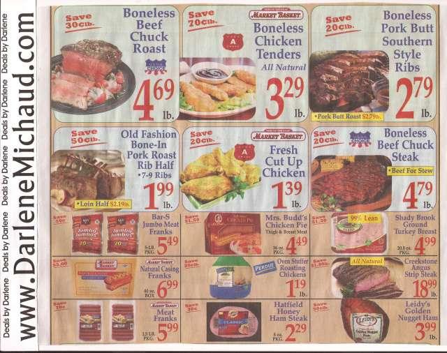 market-basket-flyer-preview-november-8-november-15-page-5a