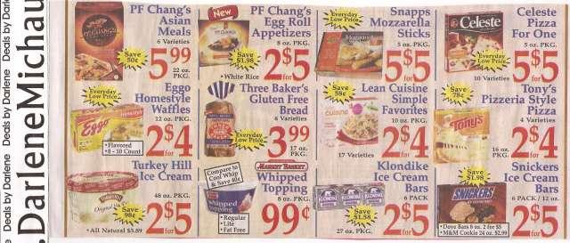market-basket-flyer-preview-november-8-november-15-page-7c