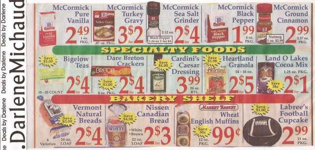 market-basket-flyer-preview-november-8-november-15-page-8b
