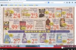 market-basket-video-image