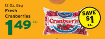 ocean-spray-cranberries-hannaford