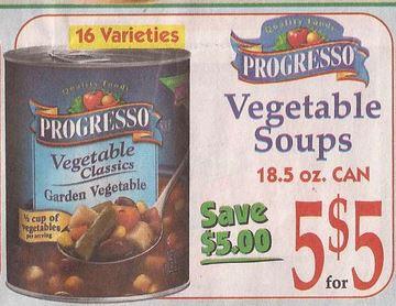 progresso-soup-market-basket